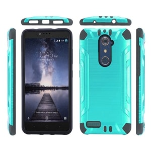 Huawei Sensa Slim Fit Hard Case by IDEA LINE