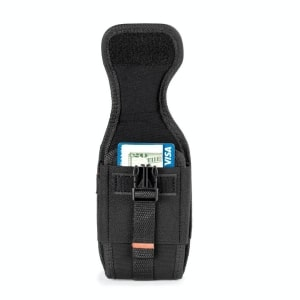 Alcatel MyFlip Rugged Case Holster by AGOZ
